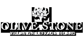 Βίλες Olive Stone στην Λευκάδα
