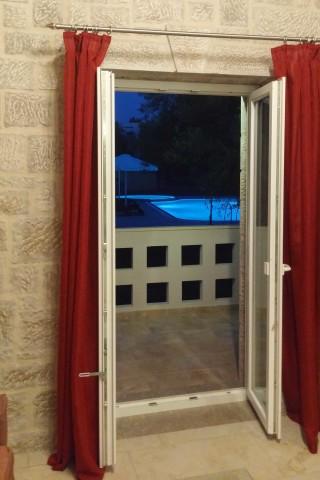 olive-stone-villas-lefkas-03