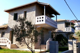 olive-stone-villas-lefkas-06