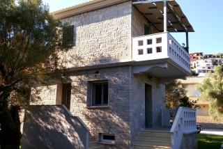 olive-stone-villas-lefkas-07