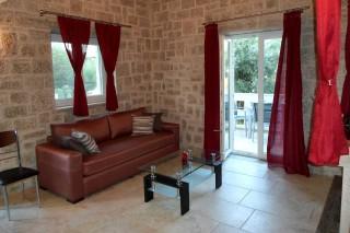 olive-stone-villas-lefkas-12