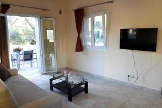 olive-stone-villas-lefkas-15