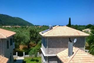 olive-stone-villas-lefkas-26