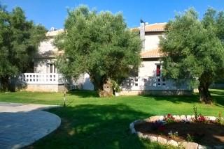 olive-stone-villas-lefkas-27